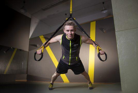 GC_Fitness_Trainer_165