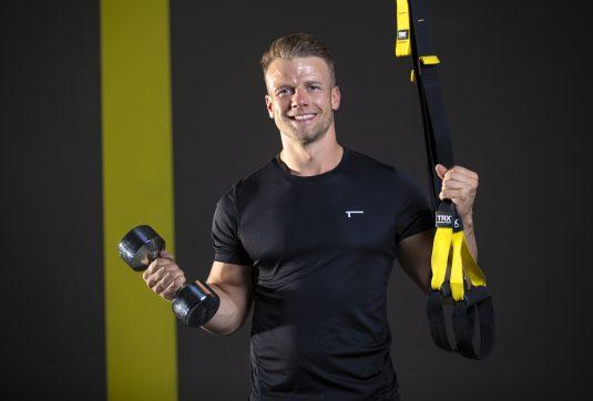 GC_Fitness_Trainer_180